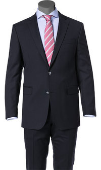 Carl Gross Blazer Tobias