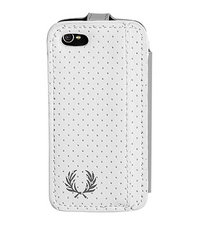 Fred Perry Smart Phone Case