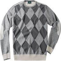 Henry Cotton's RH-Pullover