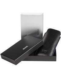 HUGO BOSS Handy-Etui Panadio