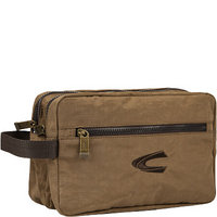 camel active Journey Kulturtasche