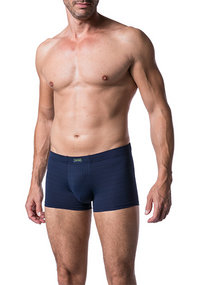 bruno banani Check Line Short 42