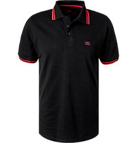 ALPHA INDUSTRIES Polo-Shirt