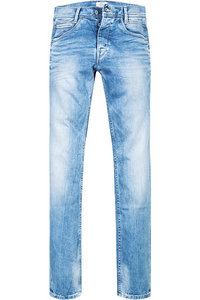 Pepe Jeans Spike denim