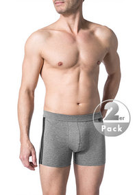 Schiesser Cotton Stretch Shorts