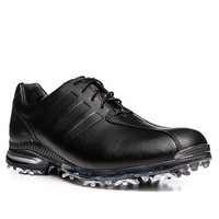 adidas Golf adipure TP core black