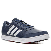adidas Golf adicross gripmore2 blue