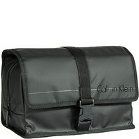 Calvin Klein Logan Hanging Washbag