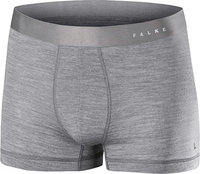 Falke Men Ergonomic Sport Boxer
