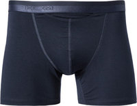 HOM HO1 Long Boxer Brief
