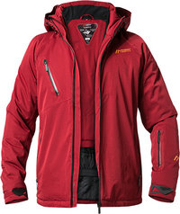 maier sports Jacke Tremblant