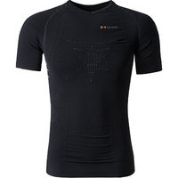 X-BIONIC Trekking Summerlight Shirt