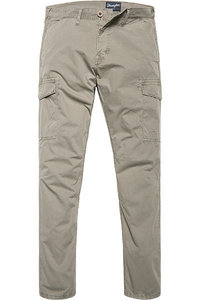 Wrangler Cargo Pants dusty olive