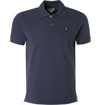 Baracuta Polo-Shirt