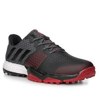 adidas Golf adipower boost onix