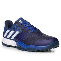 adidas Golf adipower boost collegiate