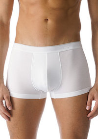 Mey DRY COTTON Hip-Shorts