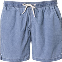 Barbour Shorts Victor navy