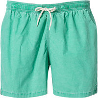 Barbour Shorts Victor green