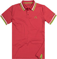 Alberto Golf Polo-Shirt Levi