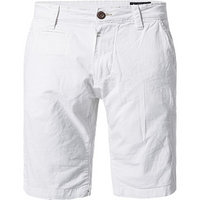 ALPHA INDUSTRIES Deck Shorts