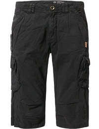 ALPHA INDUSTRIES Imperial Shorts