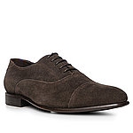 Prime Shoes Cliff 17322/suede t.d.m.