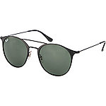 Ray Ban Brille 0RB3546/186/3N