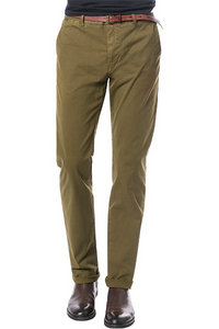 Scotch & Soda Hose