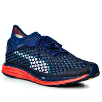 PUMA Speed Ignete Netfit