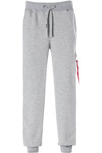 ALPHA INDUSTRIES Sweatpants