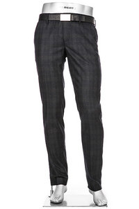 Alberto Regular Slim Fit Lou-J-11