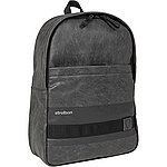 Strellson Finchley Backpack 4010002285/802
