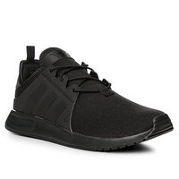 adidas ORIGINALS XPLR black