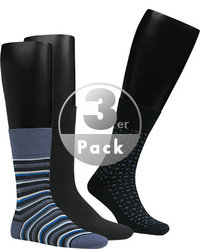 Falke Sensitive 3er Pack