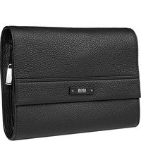 HUGO BOSS Tasche Traveller Wash