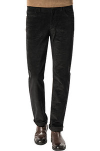 Wrangler Hose arizona black