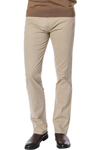 Wrangler Hose arizona stretch camel