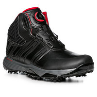 adidas Golf climaproof Boa black
