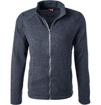 maier sports Fleecejacke