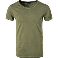 HUGO BOSS T-Shirt Troy