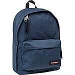 EASTPAK out of office double denim EK767/82D