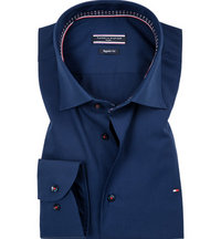 Tommy Hilfiger Tailored Hemd 8