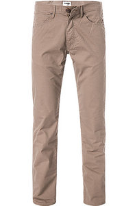 Wrangler Jeans Arizona safari khaki