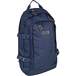 EASTPAK Evanz mono night EK22150Q