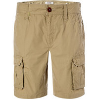 Aigle Shorts Accon beige