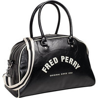 Fred Perry Tasche