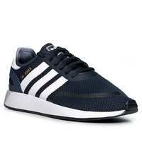 adidas ORIGINALS N-5923 marine
