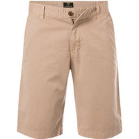 Fynch-Hatton Bermudas