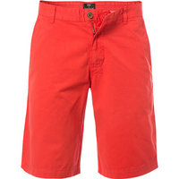 Fynch-Hatton Bermudas 4